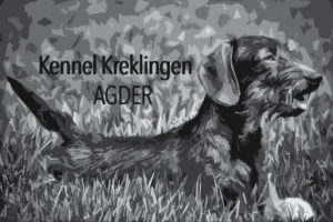 Kennel Kreklingen