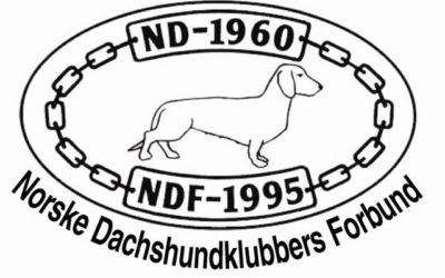 Hovedstyret i NKK har oppnevnt ny representant for gruppe 4 til Jakthundkomitéen