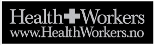 Health+Workers