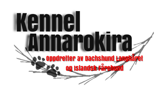 Kennel Annarokira