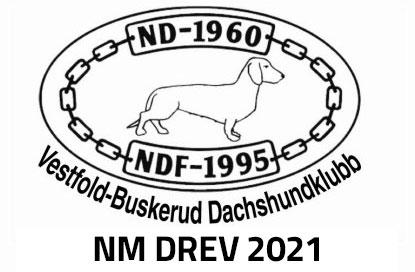 NM drev 2021
